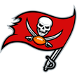 3670 tampa bay buccaneers primary 2014