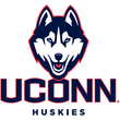 9122 uconn huskies primary 2013