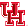 6303 houston cougars primary 2012